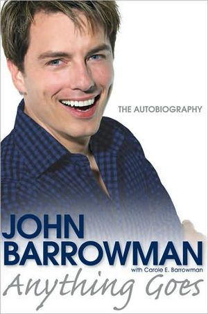 Barrowman