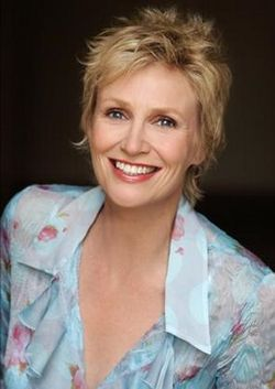 Born July 14: Jane Lynch, Arthur Laurents - Band of Thebes