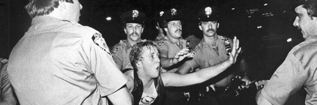 Stonewall3