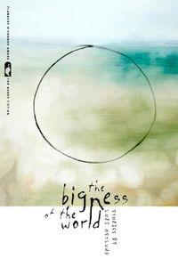 Bigness