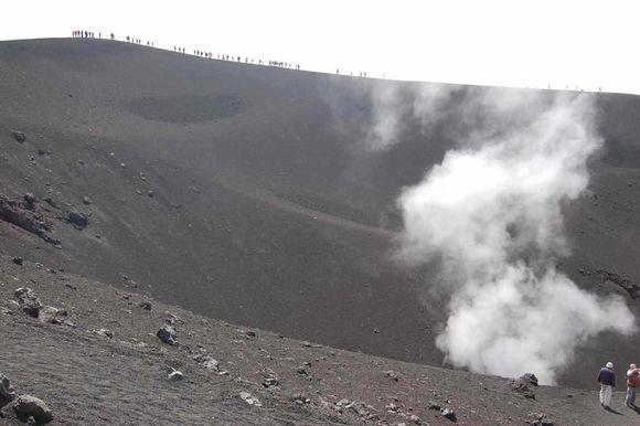Etna0