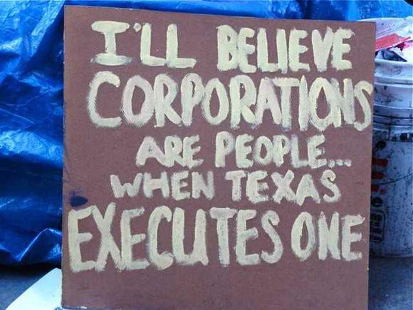 Occupy0
