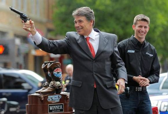 web-cams-is-rick-perry-gay