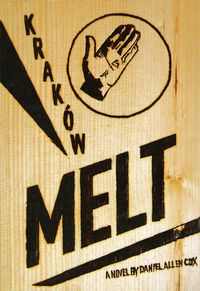 Krakowmelt