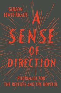 Senseofdirection