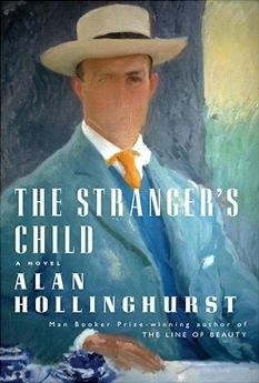 Hollinghurst