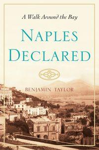 Naplesdeclared