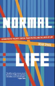 Normallife