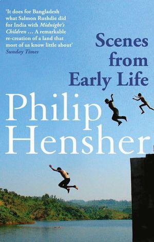 Hensher