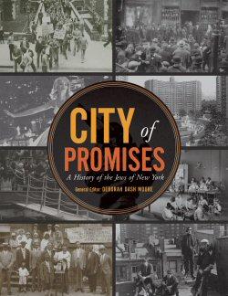 CityOfPromises