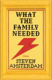 Whatthefamily