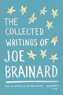 Brainard