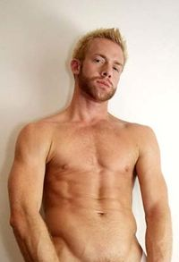 escorts male venice gay
