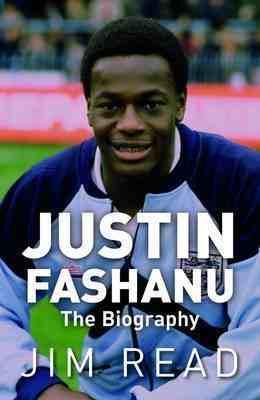 Fashanu