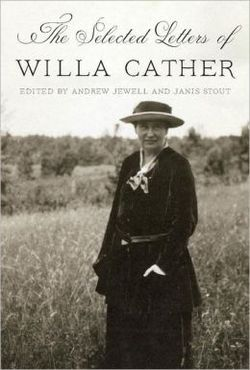 Cather