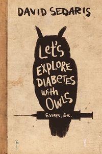Diabeteswithowls