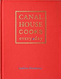 Canalhouse