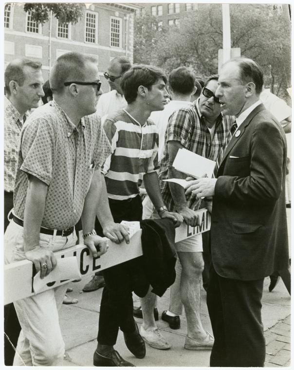 Frank1965