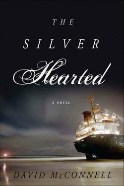 Silverhearted