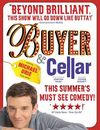 Buyercellar