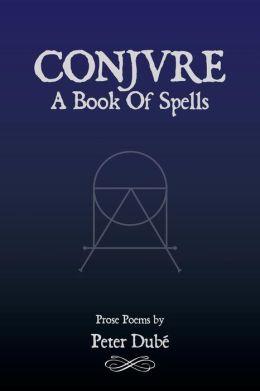 Conjure