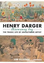 Darger