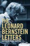 Bernsteinletters