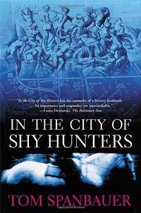 Shyhunters