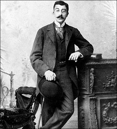 Image result for c.p.cavafy
