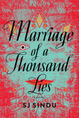 Marriagethousand