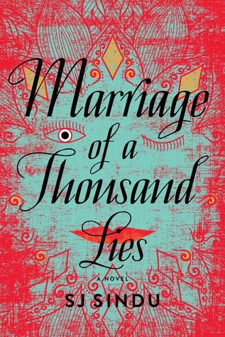 Marriagethousand