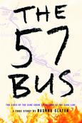 57bus