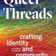 Queerthreads