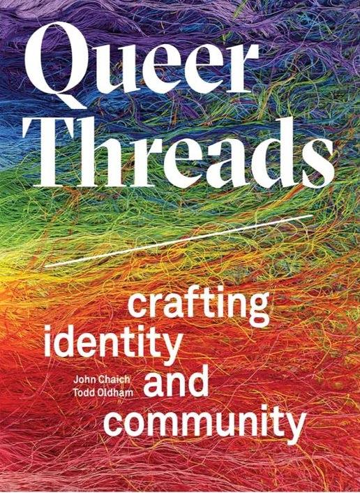 Queerthreads