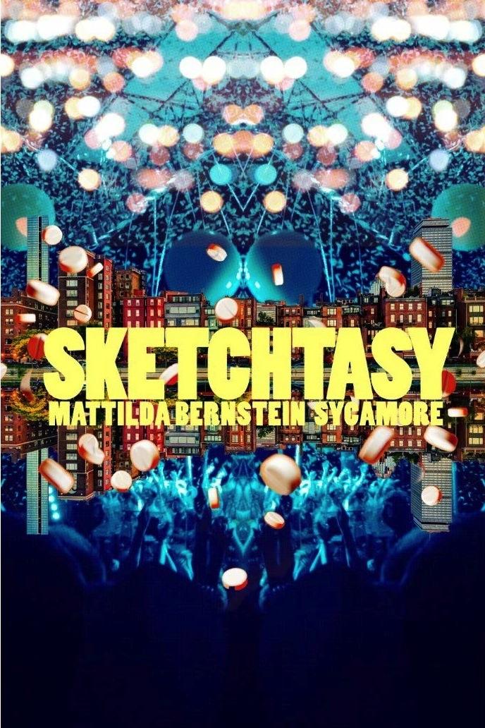 Sketchtasy